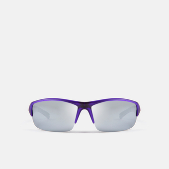 mó sun sport 17I C, purple, large