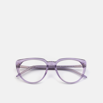 mó upper 436A A, light purple, large