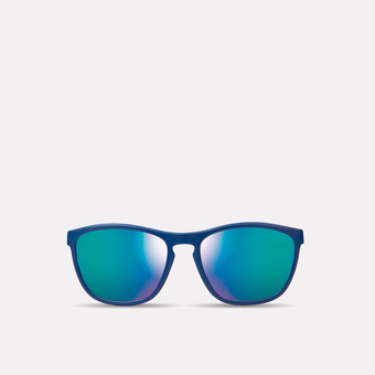 mó sun kids 57I A, dark blue/green, large