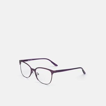 mó move 602M, purple, large