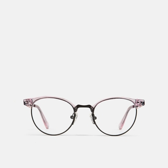 mó move 443M B, pink/black, large