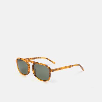 mó sun rx 221A C, ambre, large