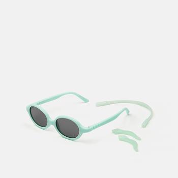 mó BARBO SUN, green, large