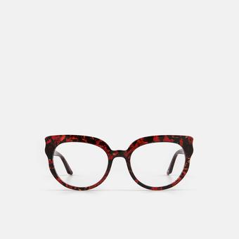 mó geek 91A B, carei-vermell, large