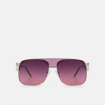 mó PALOMO ALICIA SUN, pink, large
