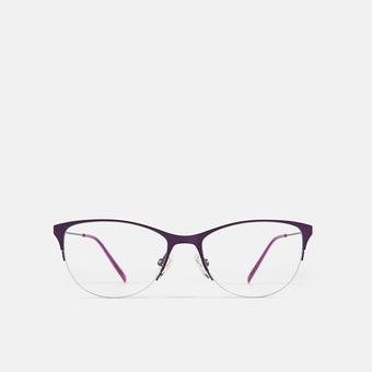 mó plus 109NY B, purple, large