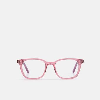 mó CROMIS, pink, large