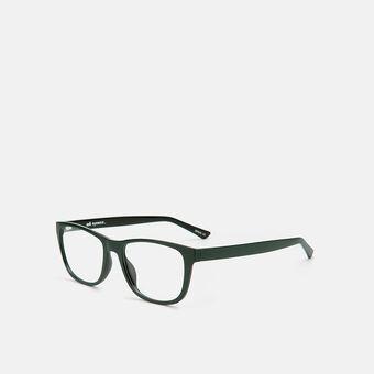 mó slim 60I, green pattern, large
