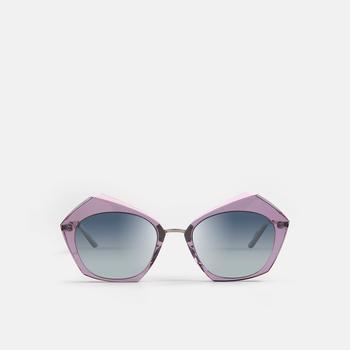 mó sun geek 84A, purple, large
