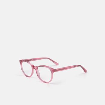 mó TILAPIA, pink, large