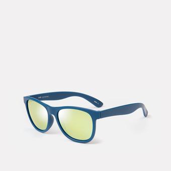 mó sun kids 60I C, blue/yellow, large