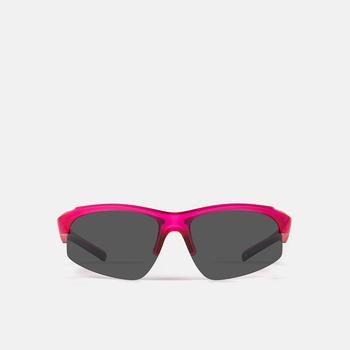 e9b30b5221 Gafas de sol deportivas para mujer y hombre - Multiópticas ...