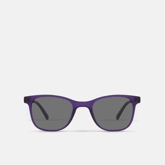 mó sun kids 90I B, purple, large