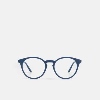 mó slim 131I, blue, large