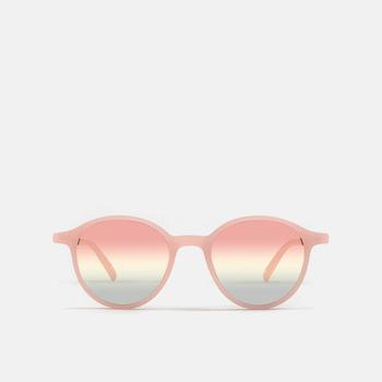 Para estrenar 62b89 6cd3c Gafas de sol infantiles para niños (lentes) - MULTIÓPTICAS