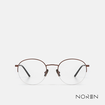 NOREN JARVIS, brown, large