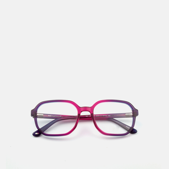 mó upper 320A B, purple-pink, large
