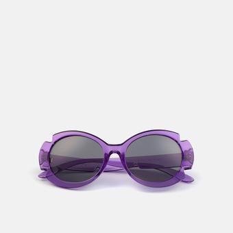 mó sun one 94I C, purple, large