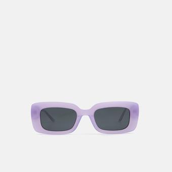 mó SPINETA SUN, purple, large