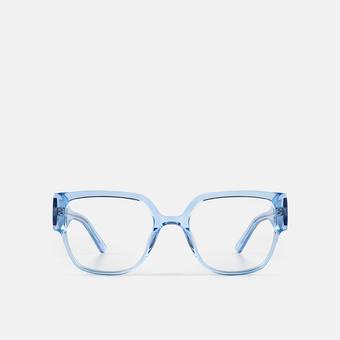mó move 498A B, blue, large