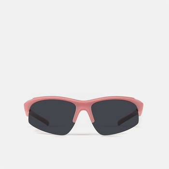 mó sun sport 15I, pastel pink, large