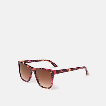 mó sun rx 179A A, havana-pink, large