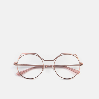 mó geek 66M A, pink, large