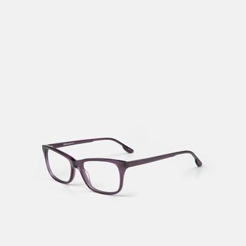mó casual 109A A, purple, large