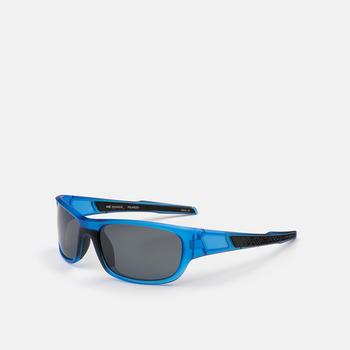 mó sun sport 13I, blue, large