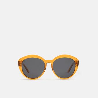 mó sun one 102I C, yellow, large