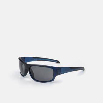 mó sun sport 24I B, blue, large