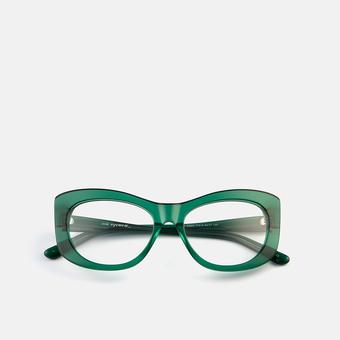 mó geek 71A A, green, large