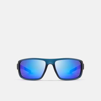 mó sun sport 20I A, blue, large