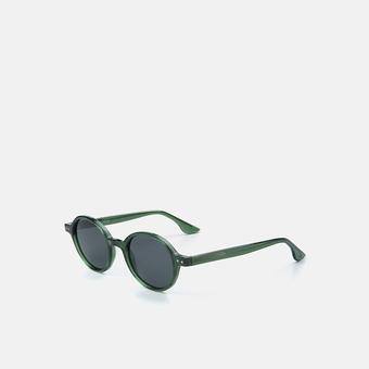 mó CERVO SUN, green, large