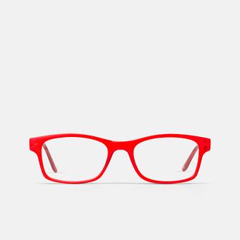 mó digital 01I, red, large