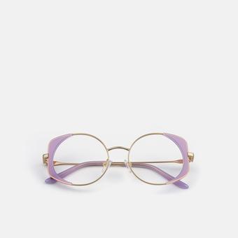 mó MILAN, lilac, large
