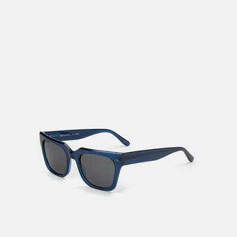 mó sun rx 253A B, blue, large