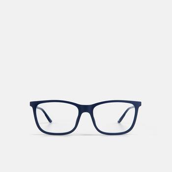 mó slim 100I, blau, large