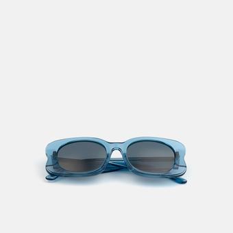 mó MACAO SUN, blue, large