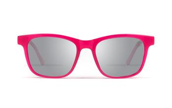 zoisita, pink/grey, large
