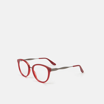 mó upper 506A C, red, large