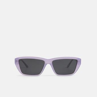 mó sun rx 242A C, purple, large