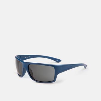 mó sun 175I B, blue, large