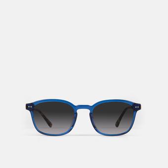 mó sun rx 190A B, blue, large