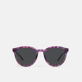 mó sun 206I C, purple-pink, large