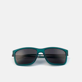 mó sun 233I C, green, large
