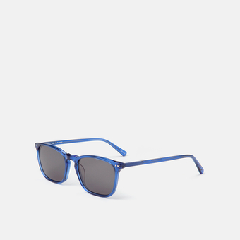 mó sun rx 200A C, dark blue, large