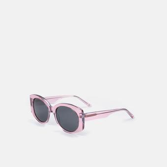 mó sun rx 255A A, pink, large