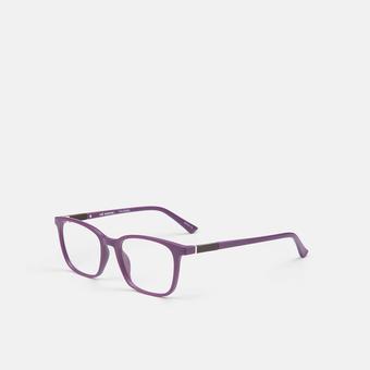 mó slim 84I A, purple, large