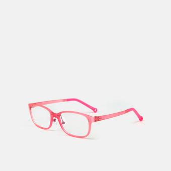 mó slim 56I B, pink, large